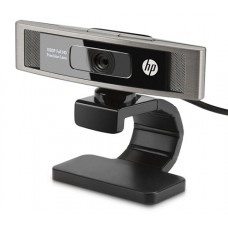 Web Camera HP 4310 HD